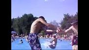 Най - Доброто От Лято 2006