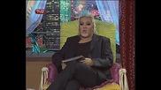 Вечерното Шоу На Азис 02.12.2007 - Част 2(High Quality)
