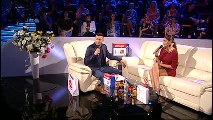 Grand Parada - Cela Emisija EM 1. - (TV Grand 28.10.2014.)
