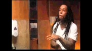 Glasses Malone ft. Lil Wayne & Birdman - Haterz [ High Quality ]