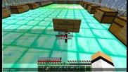 minecraft fsg #3