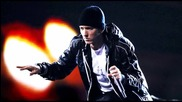 Eminem ft. Jazmine Sullivan - Cocaine