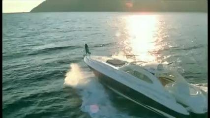 Nicole Scherzinger & Will.i.am - Baby Love ( Високо качество )