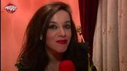 Елица Тодорова: Щастлива съм, че отново представяме България на Евровизия