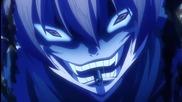 Akame Ga Kill Amv - My Fight