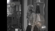 icarly- Sam & Freddie (seddie) ilove You 'last Kiss' Break Up