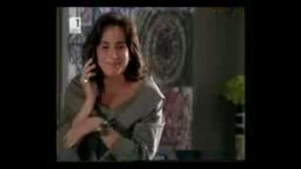 Индия-любовна история еп .156 целия