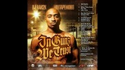 2pac Mixx Brand new Song 2008 (rmx)