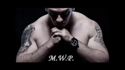 M.w.p. - От моя блок