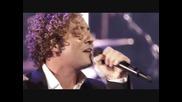 Превод David Bisbal & Juan Gabriel - Yo Te Bendigo Mi Amor