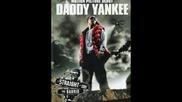 Daddy Yankee Salgo Pa La Calle