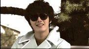 (превод) Park Bo Ram - Forever Always • 49 Days Ost •