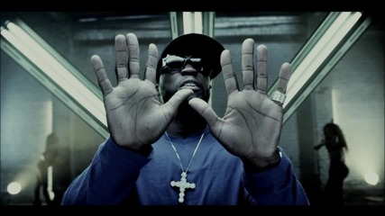 Jeremiah ft. 50 cent - down on me