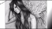 Expres ft. Stivi - Кoгaтo ангелите слязат