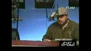 Eminem 2005 Shade45 Interview Pt2