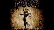 Dubstep ™ Figure - This is Halloween *hq*