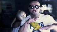 Camorata feat. Alex P - Двама от отдавна ( Official Video 2011 )