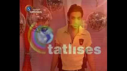 Ismail Yk - Ac Telefonu ( Tatlises Tv)