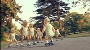 бебета спортисти