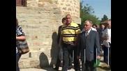 Проблемът с водната криза в община Севлиево ще бъде решен