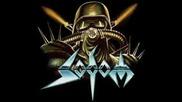 Sodom - Kamikaze Terrorizer