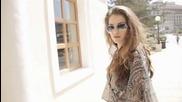 ! #[_ Laroxx проект - Sunshine Love (официален видео)
