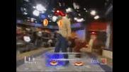 4chan Mortal Kombat