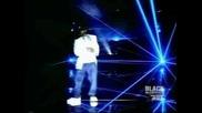 Usher, Lil Jon & Ludacris - Yeah
