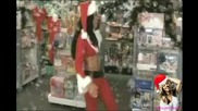 Destinys Child - 8 Days Of Christmas ( High Quality)с Превод