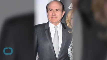 Despite Loss Viacom Quarterly Earnings Exceed Wall Street Expectations