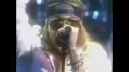 Guns N Roses - Sorry - Chinese Democracy