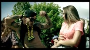 Alex Velea - Minim doi ( Официално Видео )