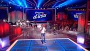 Mirza Delic - Ti si tudja zena - Live - Pzd - Tv Grand 20.12.2017.