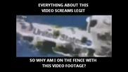 Потресаваща Версия За Смърта На Седемте Астронавта На Совалката Колумбия