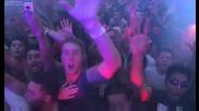 Swedish House Mafia ( Аxwell,  Ingrosso,  Angello and Laidback Luke ) - Leave The World Behind