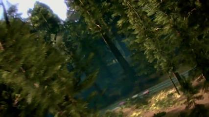 Need for Speed : Hot Pursuit Трейлър [ Високо качество Hq ]