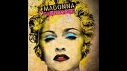 New! Madonna - Celebration (празненство) + Бг Превод!