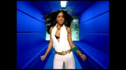 Pussycat Dolls vs. Michael Jackson - Don`t Cha Wanna Beat It