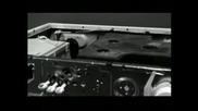 Реклама - 5 Години Технополис