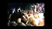 elvis presley - Tears in heaven