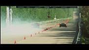 Битката на супер колите Unlim 500+