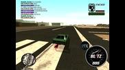 war na race [dtr]speed_b0y vs dominik_toreto