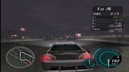 Need For Speed Underground Two Url Part 2/3