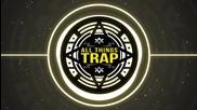 Зверска Trap музика!!! Jomerix - I Won't Stop