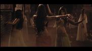 Myrath - Believer (official Music Video)2016