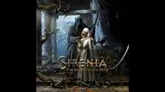 Sirenia - Earendel