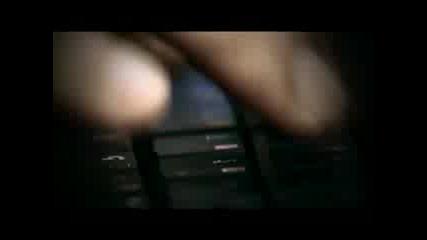 Ceza - Down Eyleme (yeni Klip) 2009