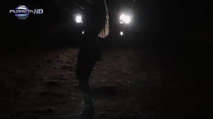Мария ft. X - Да съм с теб ( Официално видео )