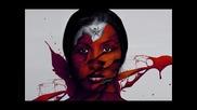 • Progressive House • Paul Ursin & Angy Kore - Fuck You (original Mix)