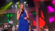 Marina, Tamara, Dejan i Bane - Splet (LIVE) - HH - (TV Grand 27.10.2015.)